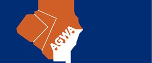 Australian Glass and Window Association
