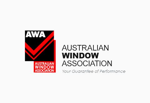 Australian Window Association