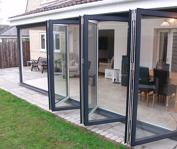 Sound Proof Louver Doors Akoestische Roosters