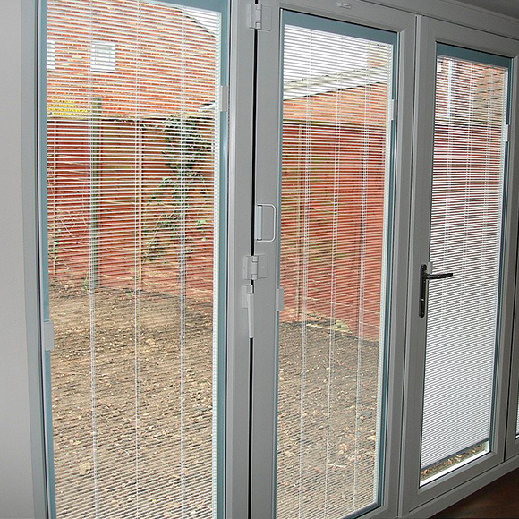 Customized Shade And Blinds For Windows And Doors Ropo